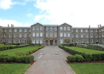 Thumbnail 1 bed flat for sale in Muller House, Ashley Down Road, Bristol