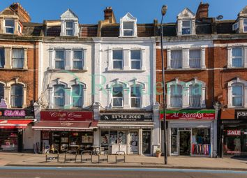 Thumbnail Retail premises for sale in Upper Tooting Road, Tooting