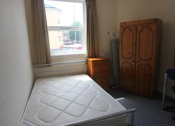 Thumbnail Room to rent in Bristol Road, Selly Oak, Bham