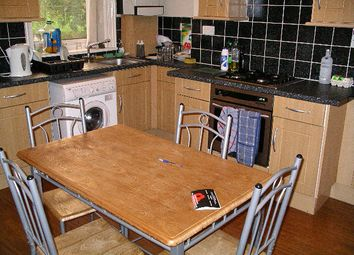 Thumbnail 3 bed flat to rent in Station Road, Gosforth, Newcastle Upon Tyne