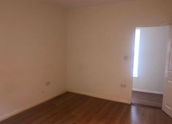 Thumbnail 2 bedroom bungalow to rent in Napier Road, Gillingham