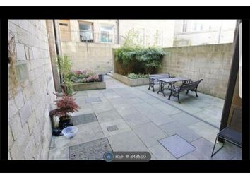 Thumbnail 1 bedroom flat to rent in Leopold Square, Sheffield