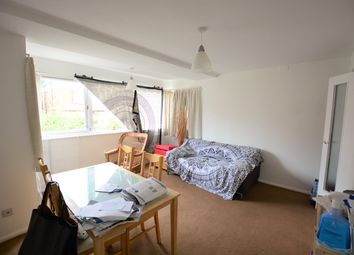 Thumbnail 2 bed flat to rent in Third Avenue, Hove