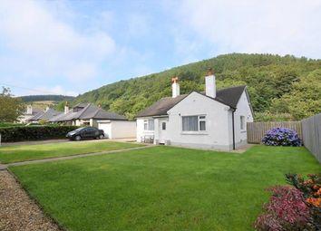 Thumbnail 2 bed bungalow to rent in Glen Auldyn, Glen Road, Lezayre