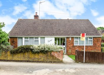 Thumbnail 2 bed detached bungalow for sale in Elizabeth Rise, Banbury