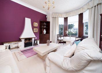 Thumbnail 3 bed semi-detached house for sale in Gateside Avenue, Greenock