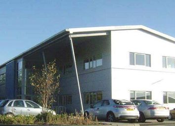 Thumbnail Office to let in Unit 1 First Floor (Part), Pitreavie Drive, Blue Central Business Park, Dunfermline