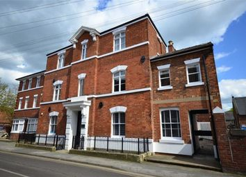 Thumbnail 1 bedroom flat for sale in The Courthouse, New Lane, Selby