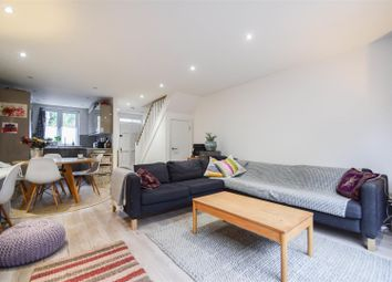Thumbnail 2 bed semi-detached house to rent in Palatine Avenue, London