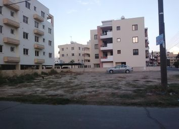 Thumbnail Land for sale in Prodromo, Larnaka, Larnaca, Cyprus