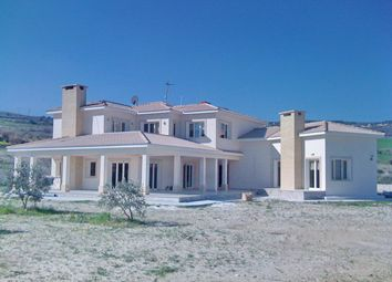 Thumbnail 5 bed detached house for sale in Giolou, Paphos, Cyprus