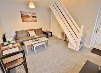 1 bed semi-detached house for sale in Ashley Road, Parkstone, Poole BH14