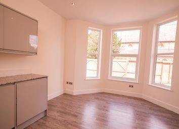 Thumbnail 1 bedroom flat for sale in Norfolk Road, Maidenhead