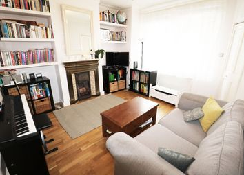 Thumbnail 2 bed maisonette for sale in West Gardens, Colliers Wood, London