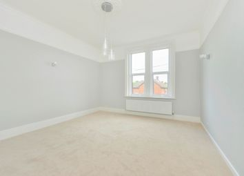 Thumbnail 1 bed flat for sale in Petticoat Lane, Dilton Marsh, Westbury