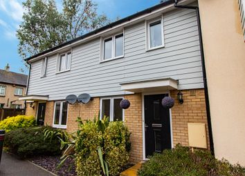 3 bed terraced house for sale in Elms Court, Westcliff-On-Sea SS0