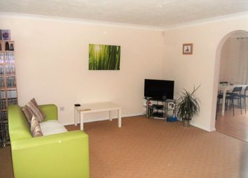Thumbnail 3 bed semi-detached house to rent in Cousins Way, Emersons Green, Bristol