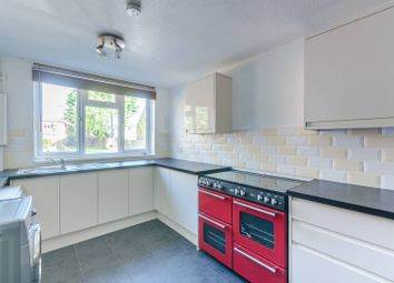 Thumbnail 3 bed property for sale in Coleridge Close, Diamond Conservation Area