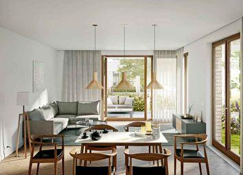 Thumbnail 4 bed apartment for sale in Brandenburgische Str. 53, Berlin, Berlin, 10707, Germany