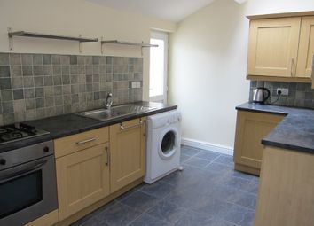 Thumbnail 3 bed property to rent in Bonvilston Road, Trallwn, Pontypridd