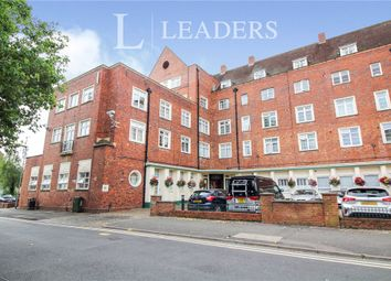 Thumbnail 1 bed flat for sale in Friar Street, Droitwich