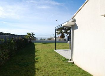 Thumbnail 2 bed apartment for sale in Sanary Sur Mer, Var, France