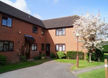 Thumbnail 2 bed property for sale in Hucclecote Mews, Hucclecote Road, Gloucester