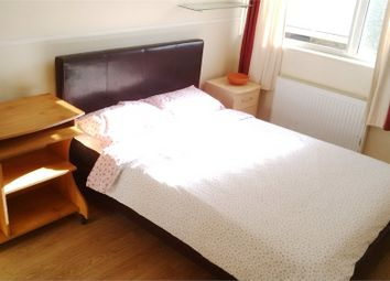 Room to rent in Brockmer House, Crowder Street E1