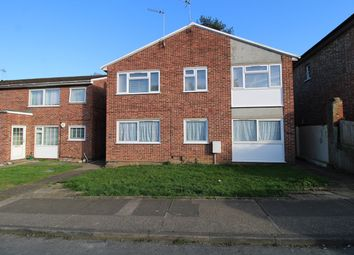 2 bed flat for sale in Sussex Road, Lexden, Colchester CO3