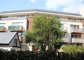 2 bed flat for sale in The Oaks Square, Epsom KT19