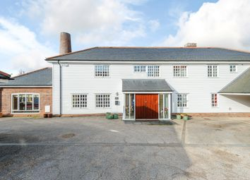 Thumbnail 5 bed detached house for sale in Green Acres, Coggeshall, Colchester