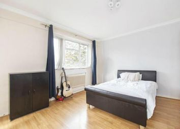 Thumbnail 4 bed maisonette to rent in Greatorex Street, Aldgate East/Whitechapel