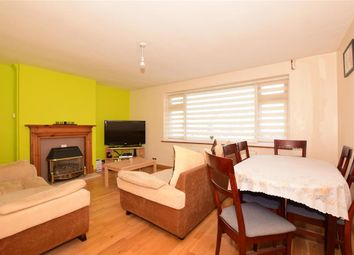 3 bed semi-detached house for sale in Courtfield Avenue, Lords Wood, Chatham, Kent ME5