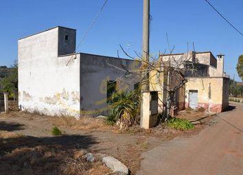 Thumbnail 3 bed villa for sale in Villa C.Da Padre Sergio, Monopoli, Puglia, Italy