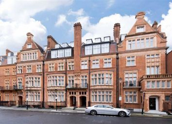 Thumbnail 2 bed flat for sale in Herbert Crescent, London