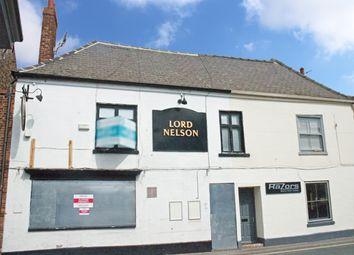 Thumbnail Pub/bar for sale in Flemingate, Beverley