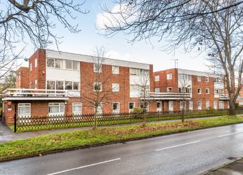 Thumbnail 3 bed flat for sale in Sevenoaks Road, Farnborough, Orpington