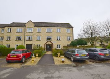Thumbnail 1 bed property for sale in Windrush Court, 67, St Marys Mead, Witney, Oxfordshire