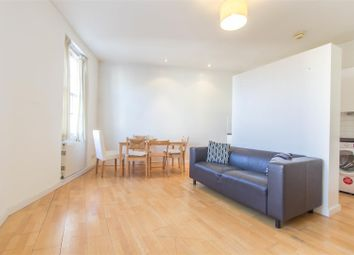 Alma Square, St. John's Wood, London NW8. 1 bed flat