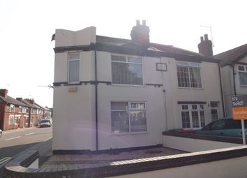 Thumbnail 2 bed property to rent in Alfreton Road, Sutton In Ashfield