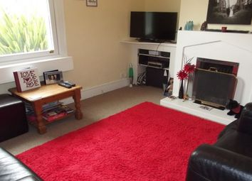 Thumbnail 2 bed property to rent in Locksbrook Road, Bath