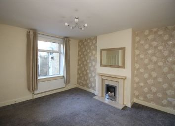 Thumbnail 3 bed end terrace house to rent in Houghton Street, Brighouse, West Yorkshire