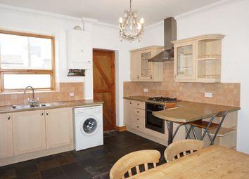 Thumbnail 2 bedroom terraced house for sale in Swan Street, Darwen