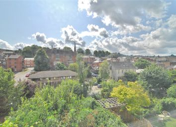 4 bed semi-detached house for sale in Slad Road, Stroud, Gloucestershire GL5