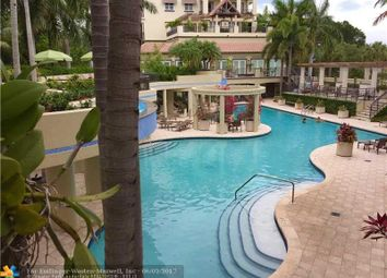 Thumbnail 1 bed apartment for sale in 2631 Ne 14th Ave # 304, Wilton Manors, Florida, United States Of America