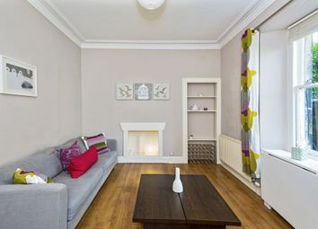 Thumbnail 2 bedroom flat for sale in 1 Cobden Terrace, Haymarket, Edinburgh