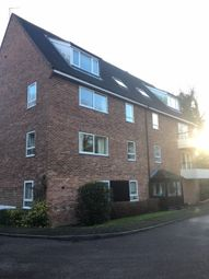 Thumbnail 2 bed flat to rent in Tanners Court, Norwich