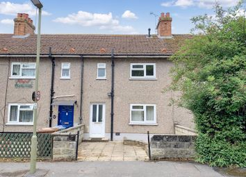Thumbnail 3 bed terraced house to rent in Freelands Road, Oxford
