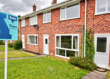 Thumbnail 3 bed detached house for sale in Chiltern Close, Warmley, Bristol