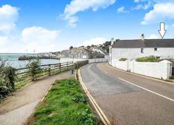 Thumbnail 2 bed cottage for sale in St. Mawes, Truro, Cornwall